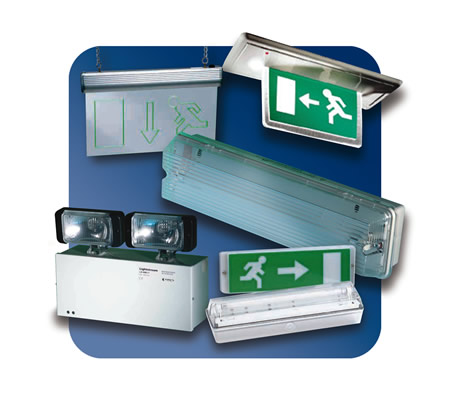 emergency_lighting